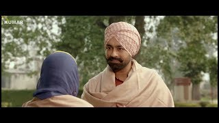 New Punjabi Movie 2019 - Tarsem Jassar | Best Punjabi Movie 2019 | Kumar Cinemas