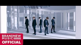 [3.51 MB] AB6IX (에이비식스) - 'HOLLYWOOD' PERFORMANCE M/V