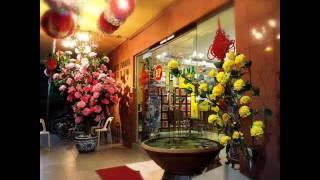 Furama Hotel Taiping Perak Malaysia