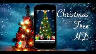 Christmas Tree HD for Android