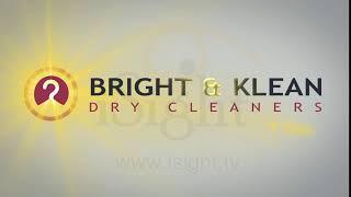 Bright&Klean