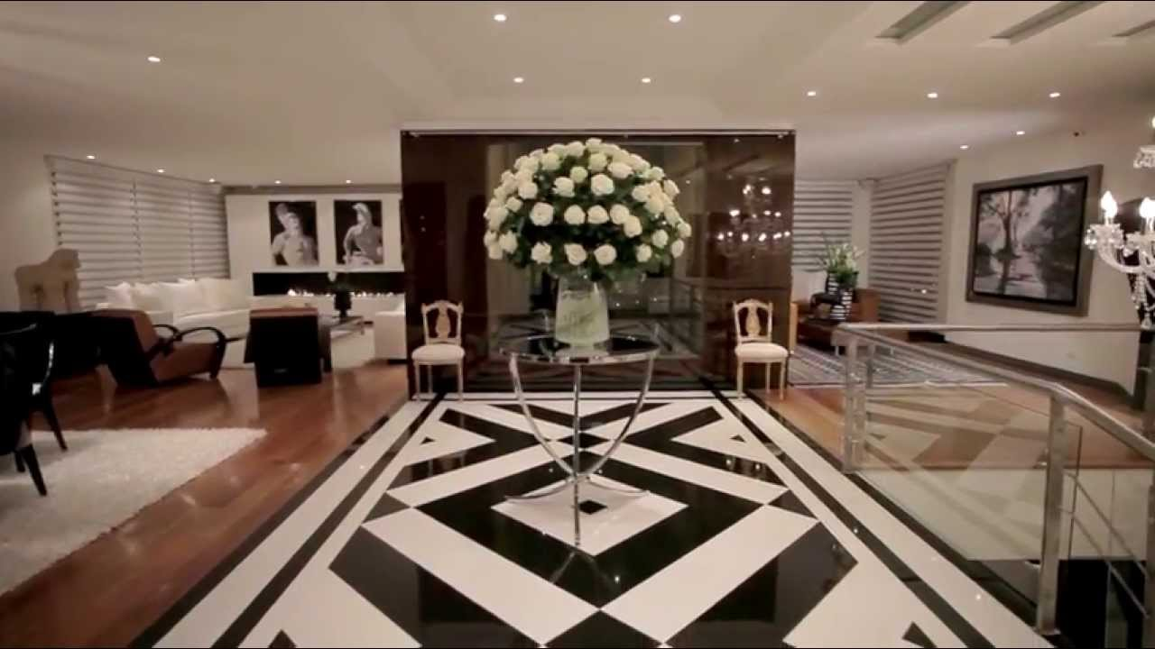 1 fernando garcia muebles y decoraci n youtube for Casa garcia muebles