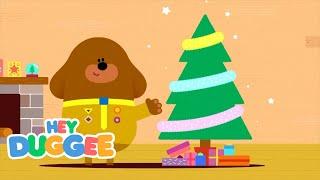 Duggee e il Natale - Hey Duggee - I momenti più divertenti