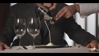 Sel : alerte dans nos assiettes - Enquête de santé le documentaire