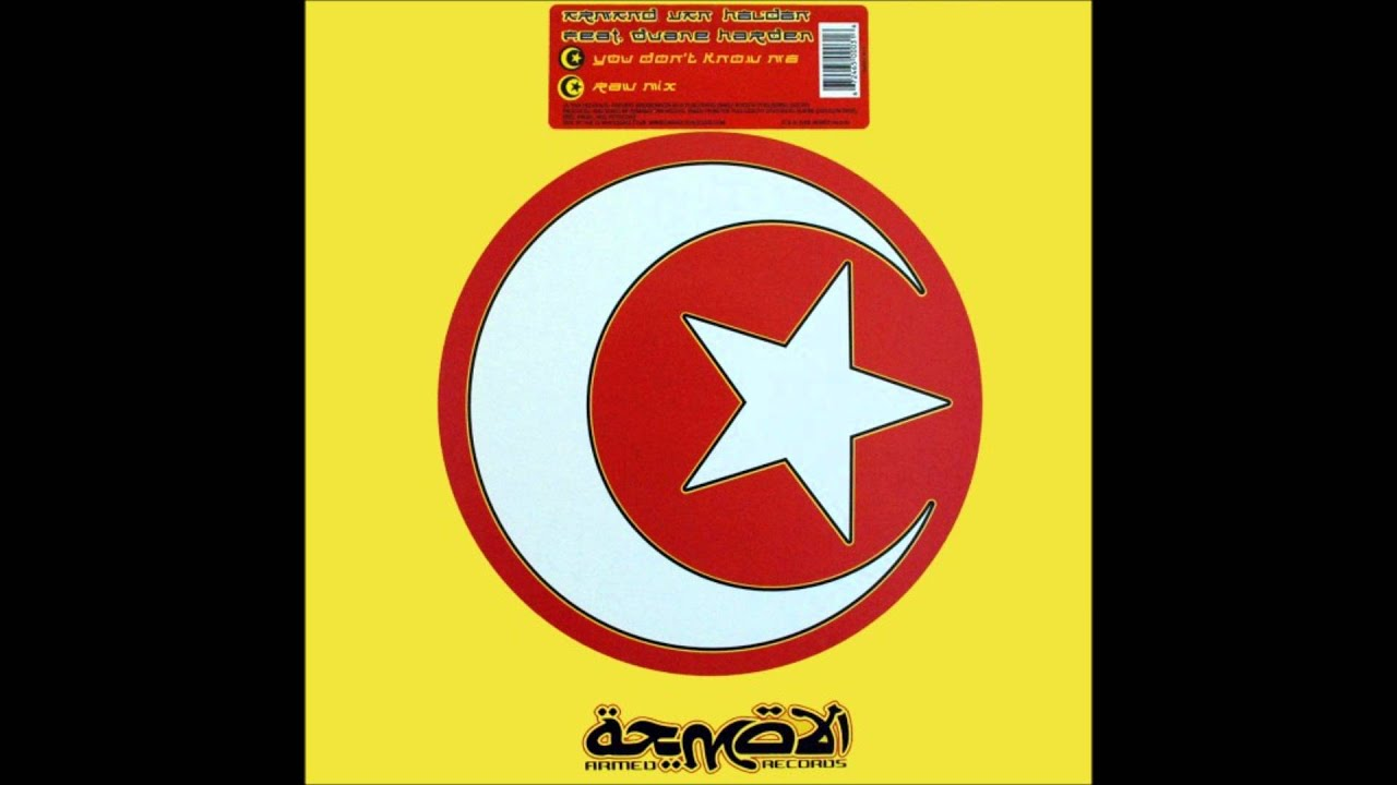 armand-van-helden-you-dont-know-me-original-mix-1998-phunkyphlawless