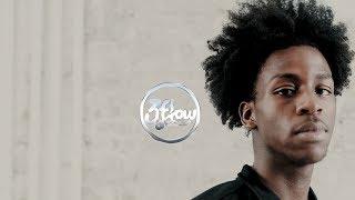 Cover images Still Dre - 2AM | 3flow | Studio Session
