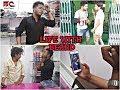 Life With Beard    Funny Video    Bihari Chhore