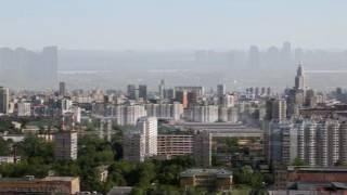 видео МФК «Водный» | Купить квартиру в новостройке на Водном стадионе | Продажа квартир от застройщика | Est-a-Tet