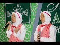 Terbaru Live Sholawat Nahdliyah Nahdlatul