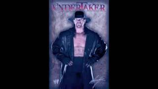 Past From Hell To Heaven Underetaker (Remix)