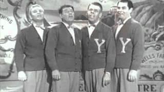 SMOKE, SMOKE, SMOKE (That Cigarette) ~ Phil Harris & his Orchestra  1947