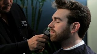 How to Trim Your Beard | Shaving Tips thumbnail