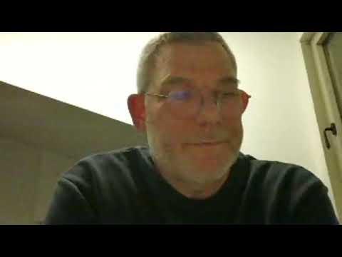 """אנדומטריוזיס, מערכת העיכול ותזונה/ד""""ר רן קידר (חלק ב') - Live Chats לחודש המודעות לאנדומטריוזיס 2020"""
