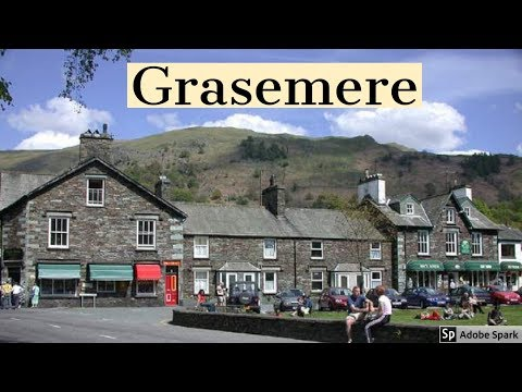 Travel Guide Grasmere Cumbria Pros And Cons Review