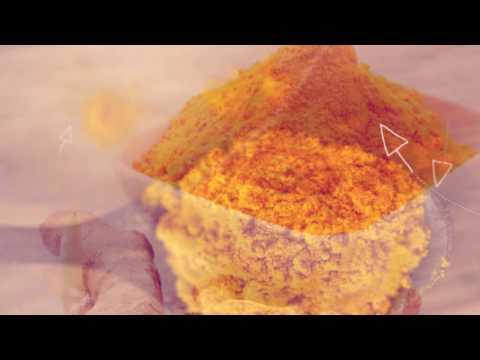 Куркума – полезные свойства и противопоказания, рецепты