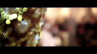 Pixelart Media UK - Faraz & Sanna Wedding Highlights (HD 1080p)