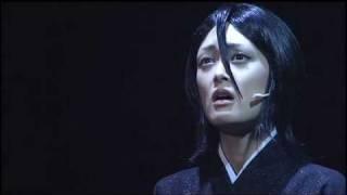 Burimyu - Live Bankai Show Code 003 part 5