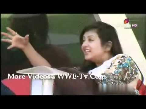 Bigg Boss 5 - 20th December 2011 - 20/12/11 - Part 3/6