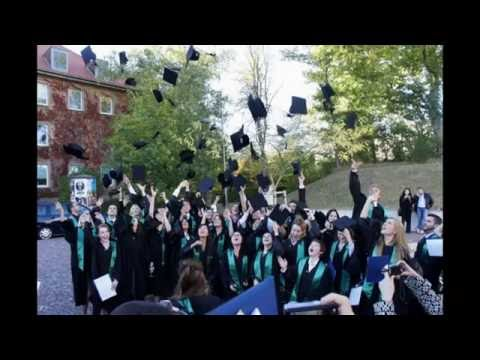 luan graduate degrees mba programs online