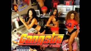 Tha Realest   Fuck Dre ft  Twist, Swoop G & Lil
