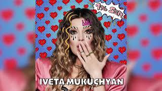 Iveta Mukuchyan - 1% LOVE