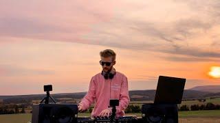 Kygo, Martin Garrix, Jonas Blue, Robin Schulz, Lost Frequencies, Gryffin - Summer Vibes Mix Rammor