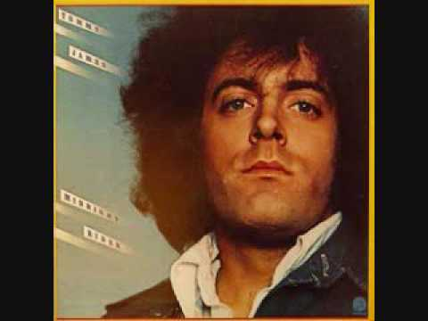 TOMMY JAMES-