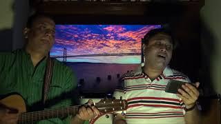 Na Bole Tum - Unplugged: by Sumit & Aditya