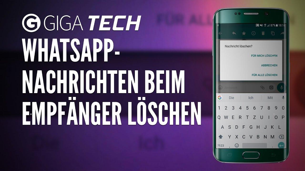 spionage app für samsung s5