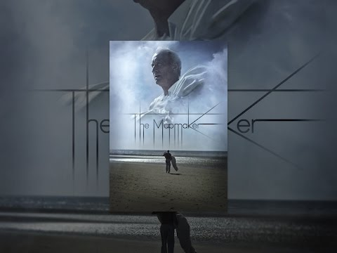 The Mapmaker
