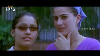 Mayam Telugu Full Movie HD | Tusshar Kapoor | Antara Mali | RGV | Gayab Hindi Movie | Indian Films