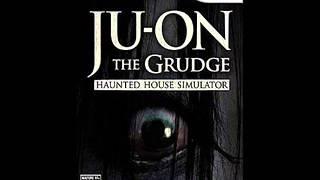Juon The Grudge Haunted House Simulator Wii OST: Item list
