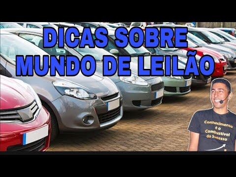 DICAS DE LELÃO- RODRIGO OIRA