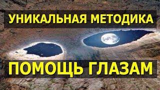 видео Миопический астигматизм