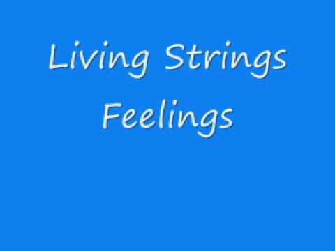 Living Strings Living Strings Plus Organ Ebb Tide And Other Favorites