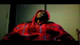 lil wayne he s a beast ft kendrick lamar kanye west notic official video