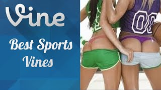 Best Sports Vines Compilation - Football Sports Vines - Vines with Titles 2014[2015] - Sports Vines