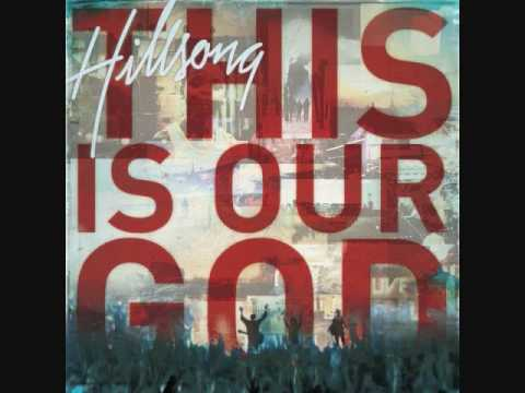 With Everything - Hillsong United 2008