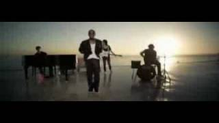 Omarion-Speedin Official Video