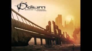 Odium - The Descent