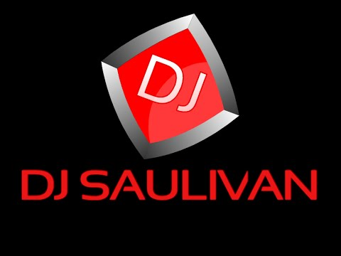 MUSICA PARA ZUMBA FITNESS MIX MARZO 2014-DJ SAULIVAN