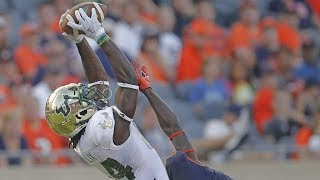 best-catches-of-week-3-2018-19-college-football-season