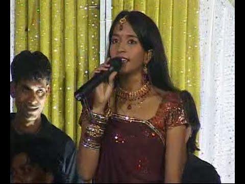 The King of Vikram Thakur Part 1  Gujrati Lokgeet Song  Vikram ThakurShilpa Thakur Meena Studio