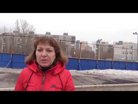 Покупать или продавать квартиру,  Динамика. Продавать или ждать?. Куплю квартиру в Нижнем Новгороде,