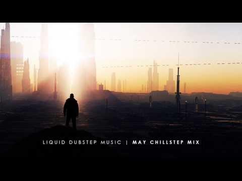 Liquid Dubstep - May Mix 2013