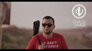 Gambar cover Carlos Javier - Yo Nací ( Official Video)