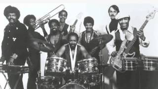Fatback Band - Gotta Learn How To Dance (Karim Extended Dance)
