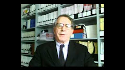 Nexium & Prilosec Dangerous & Habit Forming: Dr Sid Wolfe