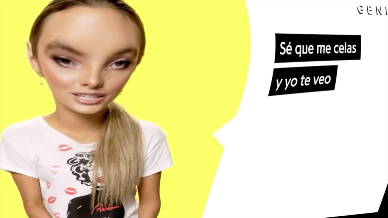 Genius Com Incorporo Meme De Internet Conoce Tu Meme Meme Blanco Cara Png Pngegg