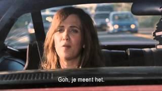 Girl Most Likely - TV-theek - Film à la carte trailer